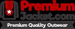 PremiumJacket.com